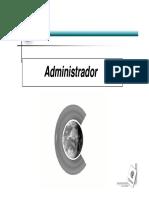 PML Guide
