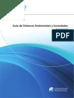 Guía Sistemas Ambientales y Sociedades.pdf