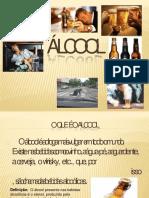 alcool-kevinejoao