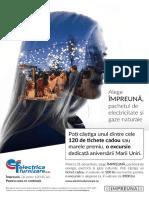 oferta-impreuna-b2c-2.pdf