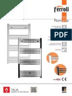 radiator_ferroli_talia.pdf