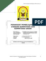 [1] SK & KD SMP PKN