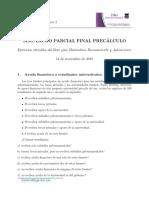 Simulacro PreFinal-2