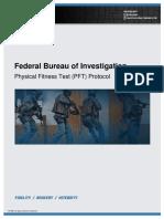 PFT_Guide