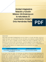 Ortiz_Hernandez_Rafael_M19S1 AI1_Relación y función.pptx