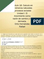 Ortiz Hernandez Rafael M18 S3 AI6 Malthus