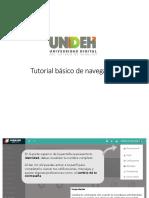 U1_Tutorial_basico_navegacion.pdf