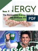 NATENVI Energy (2).pdf