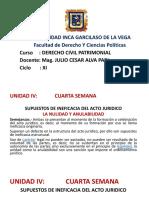 3 DERECHO CIVIL PATRIMONIAL-IV.pptx