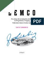 2_Un Coloso de la industria cárnica_Lewowicz.pdf