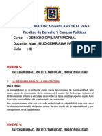 4 DERECHO CIVIL PATRIMONIALSEMA-V.pptx