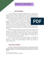 350673932 Fundamentos Sociologicos Del Derecho