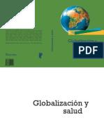 LIBRO_DE_GLOBALZACION_Y_SALUD[1] - Copy