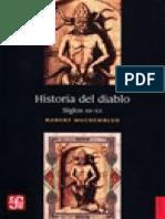 Historia_del_Diablo Muchembled.pdf