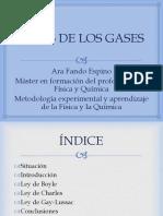 1 Leyes de los gases Ara (1).pptx