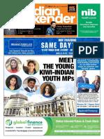 Indian Weekender 30 November 2018
