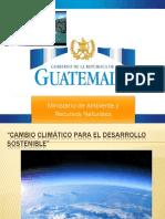 formalizacion_minera
