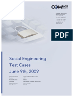 Social_Engineering_V2.0.pdf