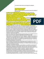 Estado y Políticas Estatales en America Latina Oszlak