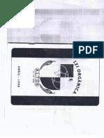 lei-organica-1528126157.pdf