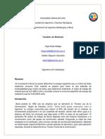 Informe Op mecanicas 4.docx