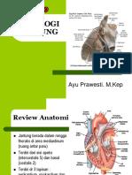 fisiologikardiovaskular.ppt