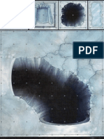 D_D_-_Dungeon_Tiles_DN1_Caverns_of_Icewind_Dale.pdf