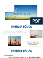 Energia Eloica Proyecto Final (2)