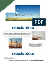 Energia Eloica Proyecto Final (2)