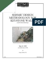 Seismic Paper.pdf