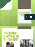 Contaminación de Metales Pesados en Suelos de Natividad Ixtlan de Juares Oaxaca