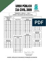 uespi-2009-pc-pi-delegado-de-policia-gabarito.pdf