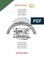 FUE EN LA CRUZ - copia.docx