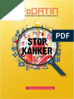 Prevalensi Kanker.pdf