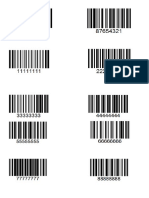 codigos de barra de prueba.docx