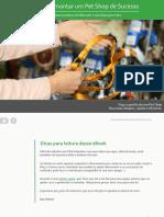 1490006858ebook-como-montar-um-pet-shop-de-sucesso_final (1).pdf