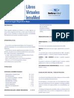 librovirtual1_35.pdf