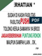 Contoh PDF