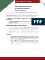 Indicaciones_m3