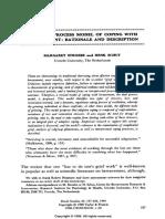 stroebe y schut death studies.pdf