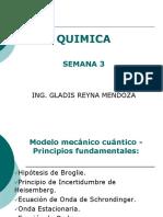 4ta-02-Intro a Visual Basic 2010A