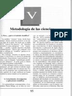 7 OBIOLS-Nuevo Curso de Lógica y Filosofía-Cap.5 (1).pdf