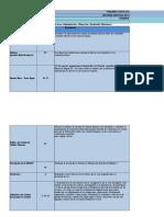 Formato Obligaciones Contractuales NOVIEMBRE
