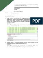 Format Laporan V - 4.docx