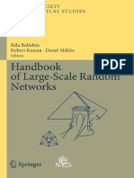 Handbook-of-large-scale-random-networks.pdf