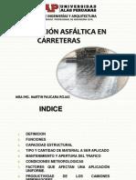 Semana 10b Imprimacion Asfaltica