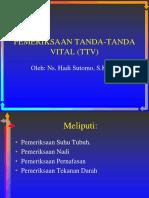 vdocuments.mx_pemeriksaan-tanda-tanda-vital-ttv.ppt