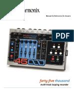 manual de loopera.pdf