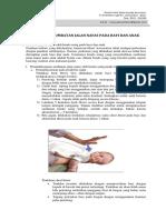 PENANGANAN SUMBATAN JALAN NAFAS PADA BAYI DAN ANAK (1).docx