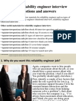 Top10reliabilityengineerinterviewquestionsandanswers 150405082903 Conversion Gate01